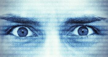 Softwarepatente: Bedrohung für Softwareentwickler?