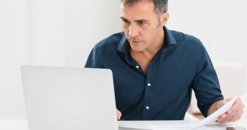 Informatiker und die Freiberuflichkeit