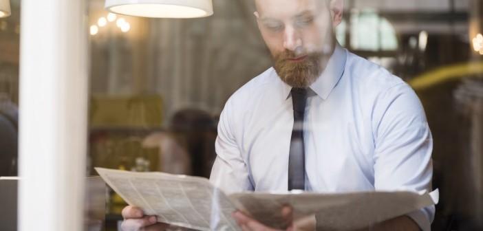 Der gläserne Steuerzahler: Was das Finanzamt weiß