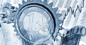 Finanzkrise: Auswirkungen auf den IT-Projektmarkt