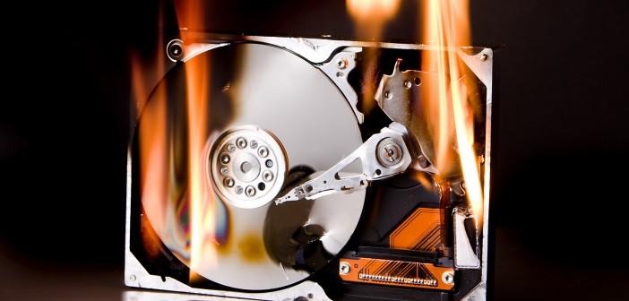 Die IT-Haftpflichtversicherung: Must have für freiberufliche Informatiker? (Teil 1)