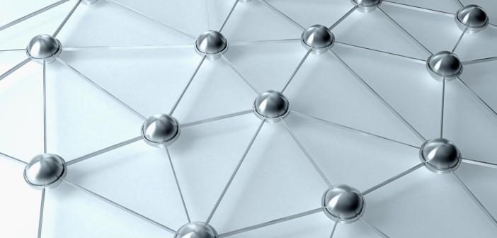 Strukturiertes Selbstmarketing (Teil 1)