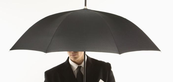 Patent und Patentrecht: Wie kann man sich schützen?