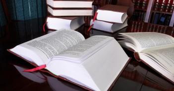 BFH-Urteile: Anerkennung als Freiberufler möglich