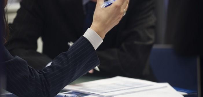 Rechtsschutz: Chancen, Grenzen und Alternativen