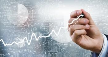 Die SAP-Trends in 2011