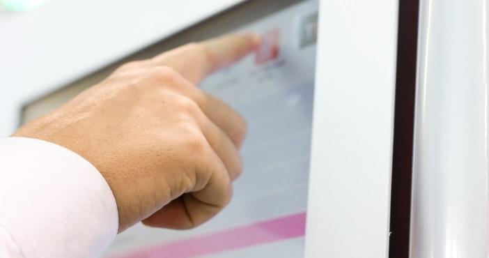 Elektronische Rechnungen Freiberufler Blog