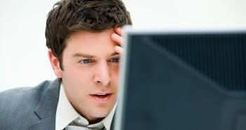 Was tun, wenn IT-Projekte scheitern?