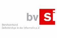 Berufsverband Selbständige in der Informatik e.V.