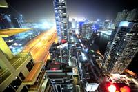 Gefahr Globalisierung? - Offshoring auf dem Projektmarkt