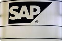SAP Freiberufler und die Krise; SAP-Trends 2011