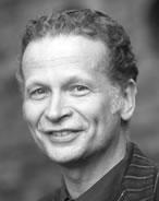 Peter Brenner, Vorstandsmitglied BVSI e.V., Gutachter und Existenzgründungsberater