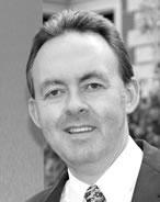 Dr. Benno Grunewald, Rechtsanwalt und Fachanwalt für Steuerrecht