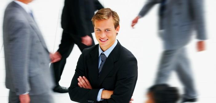 Der ideale Mitarbeiter im IT-Bereich
