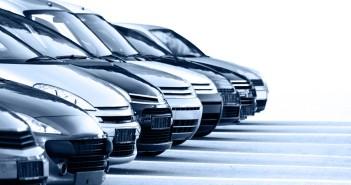 IT im Fahrzeug ist neues Topthema der IT-Branche
