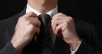 Tipps und Strategien: Das perfekte Profil