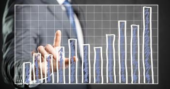 Projektmarkt boomt trotz Krisensignalen