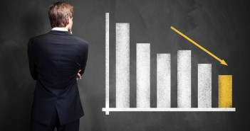 Senkung des Garantiezinses – Auswirkungen auch für die Absicherung der Arbeitskraft