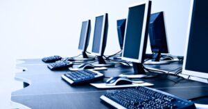 Haftung für Metatags/AdWords: Eine rechtliche Grauzone