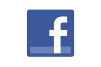 Vorsicht Bei Nutzung Der Facebook Logos Teil 2 Solcom