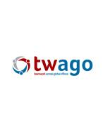 twago, Europas führende Projektplattform für Unternehmen und Freelancer