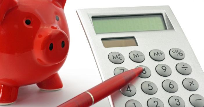 Freiberufler Und Ihre Rechnungen Freiberufler Blog