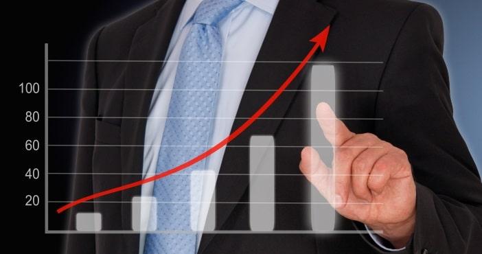 Einen professionellen Businessplan erstellen: nutzen Sie unsere Vorlage