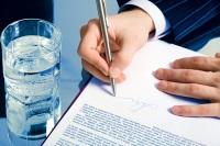 Freiberufler: Steuervorteil im Home-Office sichern