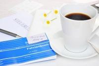 Freiberufler: Was Sie zu Ihrem Fahrtenbuch wissen müssen!