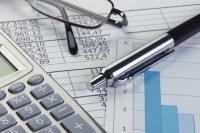 Steuern: Auch gebrauchte Gegenstände können abgeschrieben werden