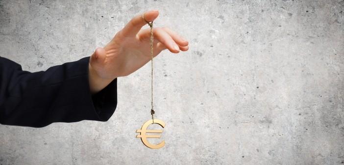 Die 15 besten Steuertipps für Selbstständige und Freiberufler