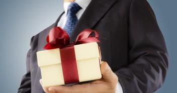 Geschenke archive freiberufler blog for Weihnachtsgeschenke absetzen