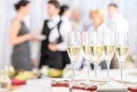 Neue Steuerregeln für Betriebsfeiern beachten