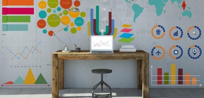arbeitszimmer auch bei zwei jobs ist nur eines absetzbar solcom freiberufler blog. Black Bedroom Furniture Sets. Home Design Ideas