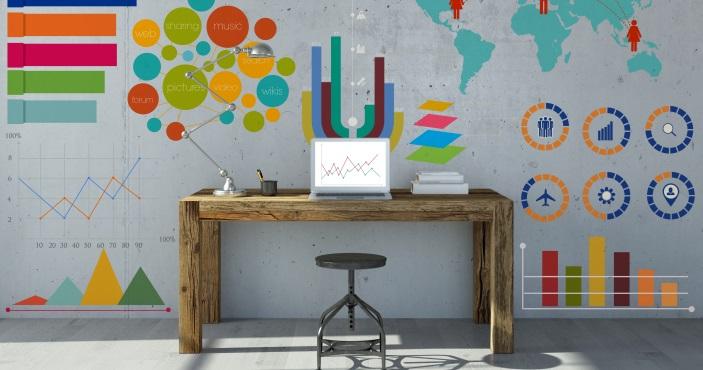 arbeitszimmer auch bei zwei jobs ist nur eines absetzbar. Black Bedroom Furniture Sets. Home Design Ideas