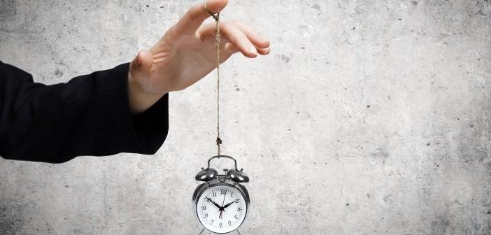 Zeitmanagement: Priorisierung nach Dringlichkeit oder Wichtigkeit? Oder: Warum Prokrastinieren effizient macht.