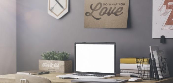 Arbeitsecke in der Wohnung steuerlich absetzen?