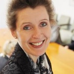 Anne-Kathrin Orthmann