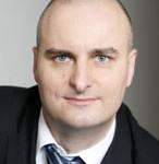 Alexander Meneikis