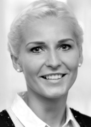 Magdalena Warkotsch
