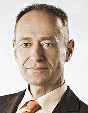 Dipl. Ing. Christian Perst