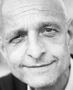 Helmut Landenberger