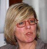 Jutta Kreyenberg