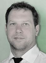 Thorsten Huber