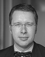 Thomas Feil