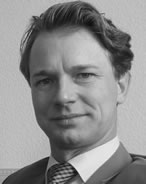 Martin Müller-Spickermann