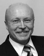 Rudolf Schollmaier