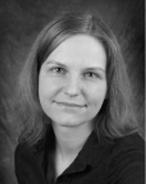 Juliane Wellisch