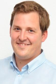 Christian Schmidt, Christian Rump