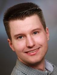 Joachim Konstanz